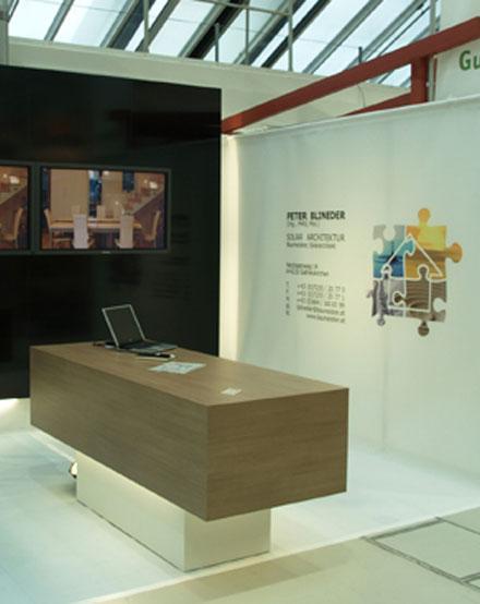 solararchitekt blineder neuigkeiten rund ums bauen. Black Bedroom Furniture Sets. Home Design Ideas